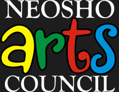 Neosho Arts Council
